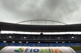 Rio Begins Planning For 2016 Summer Olympic Games