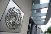 IMF decision