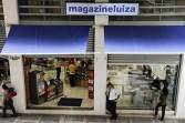 Brazilian retail