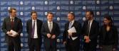 Medvedev FT interview