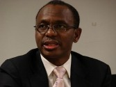 Nasir el rufai