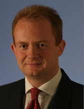 Geoff Lunt