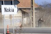 Nokia, Romania