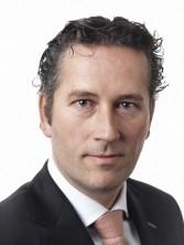 Maarten Jan Bakkum. ING