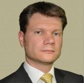 Nick Stadtmiller, Gulf analyst