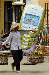 Nokia Vietnam