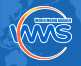 World-Media-Summit-167x138.png