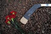 hockey stick in yaroslavl