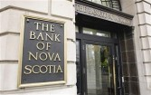 scotiabank buys into China