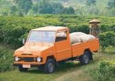 Toyota Kijang (Source: Company)