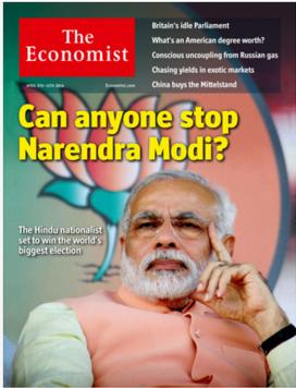 http://blogs.ft.com/beyond-brics/files/2014/04/economist-modi-cover-272x356.png