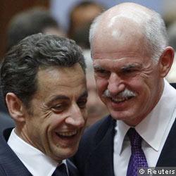 Eurozone leaders back Greek rescue deal