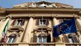 Italian economy and finance ministry