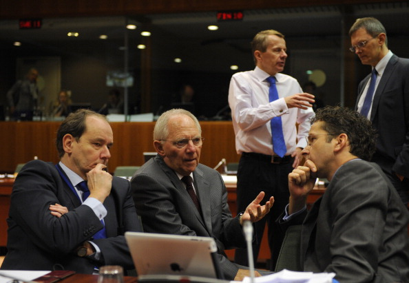 http://blogs.ft.com/brusselsblog/files/2013/12/Schauble-Dijsselbloem.jpg