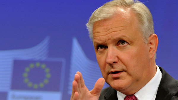 http://blogs.ft.com/brusselsblog/files/2014/01/MAS_Olli-Rehn.jpg