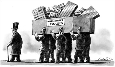 death-of-wall-street.jpg