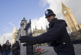 BRITAIN-ECONOMY-BUDGET-POLITICS