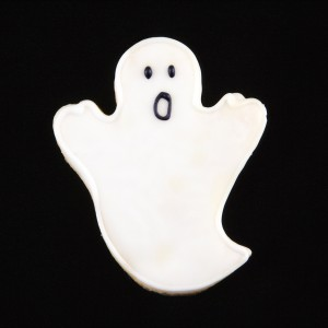 Is Vix just a ghost? asks Pablo Triana