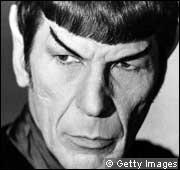 dr-spock.jpg