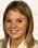 Kristina Koch, Rotman School of Management