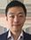 Bo Zhang, Columbia Business School
