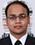Karun Jain, Indian Institute of Management, Ahmedabad