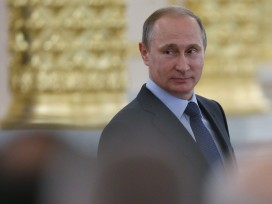 RUSSIA-PUTIN-POLITICS-CIVIC-CHAMBER