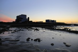 With the UK government's green light for the Hinkley Point nuclear power project came the announcement of a new national security test for would-be investors in infrastructure