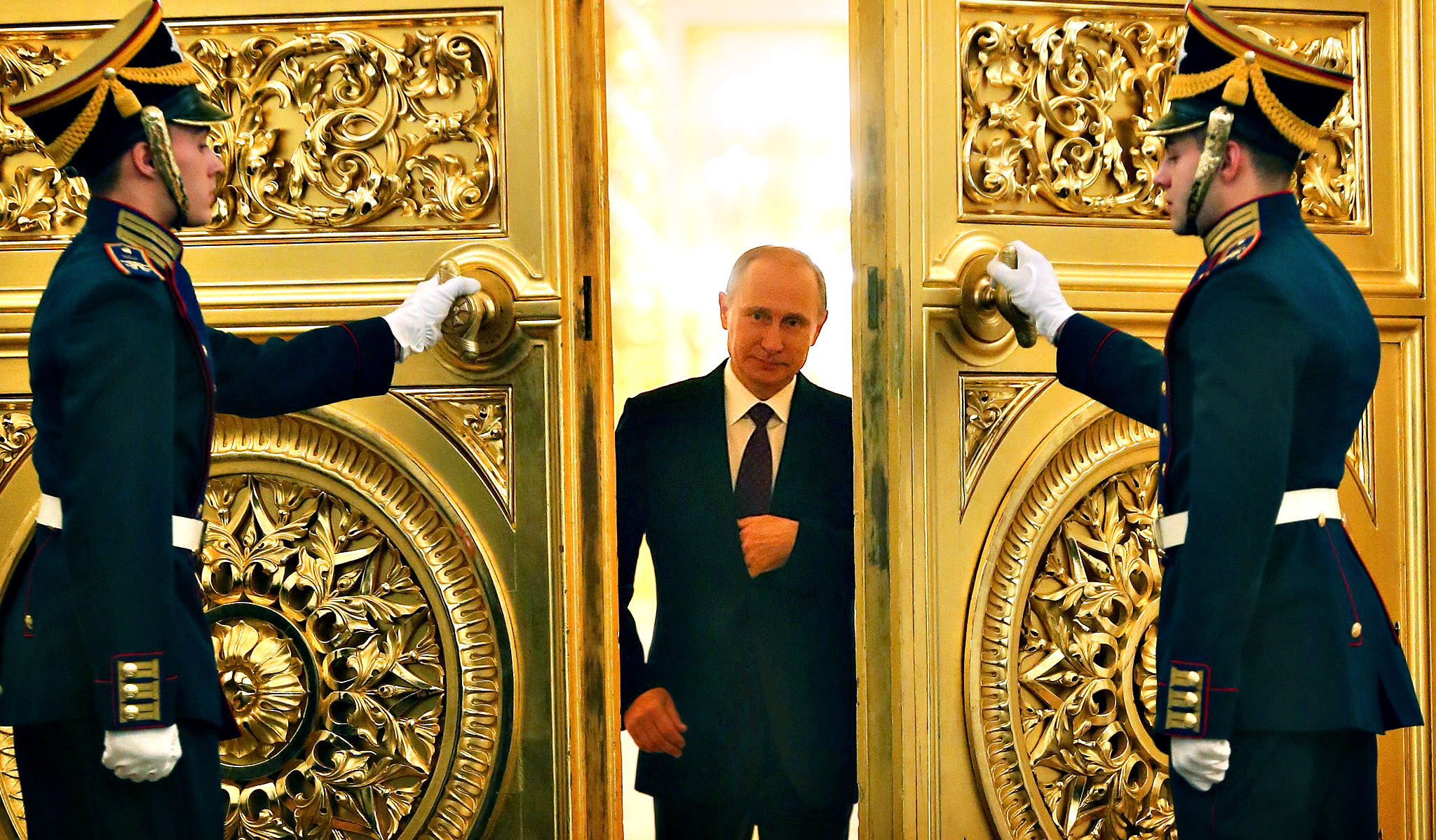 http://blogs.ft.com/photo-diary/files/2013/12/putin.jpg