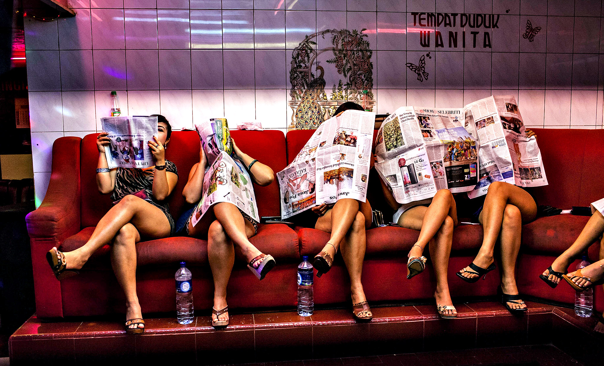 Фото голых проституток в питере, Проверенные проститутки СПб, индивидуалки Питера 2 фотография