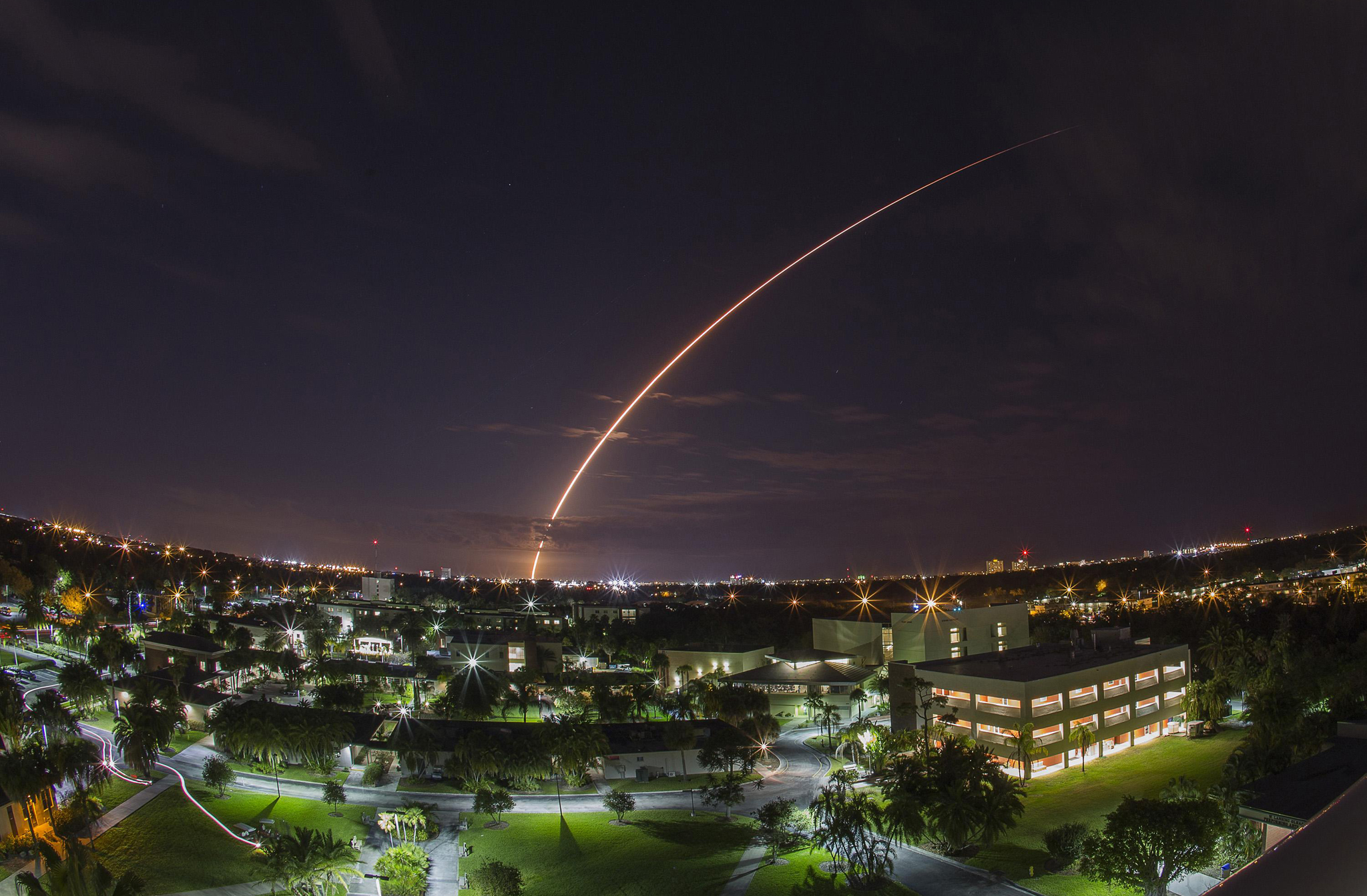 "REUTERS PICTURE HIGHLIGHT...ATTENTION EDITORS - REUTERS PICTURE HIGHLIGHT TRANSMITTED BY 0230 GMT ON JANUARY 21, 2015    MB01  A United Launch Alliance Atlas V 551 rocket blasts off from Cape Canaveral Air Force Station in Florida, January 20, 2015.  REUTERS/Michael Brown        REUTERS NEWS PICTURES HAS NOW MADE IT EASIER TO FIND THE BEST PHOTOS FROM THE MOST IMPORTANT STORIES AND TOP STANDALONES EACH DAY. Search for ""TPX"" in the IPTC Supplemental Category field or ""IMAGES OF THE DAY"" in the Caption field and you will find a selection of 80-100 of our daily Top Pictures.    REUTERS NEWS PICTURES.     TEMPLATE OUT"
