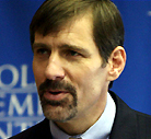 Henry Nicholas