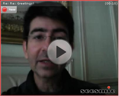 Omidyar video
