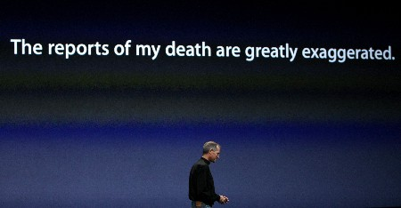 jobs-death-exagg.jpg