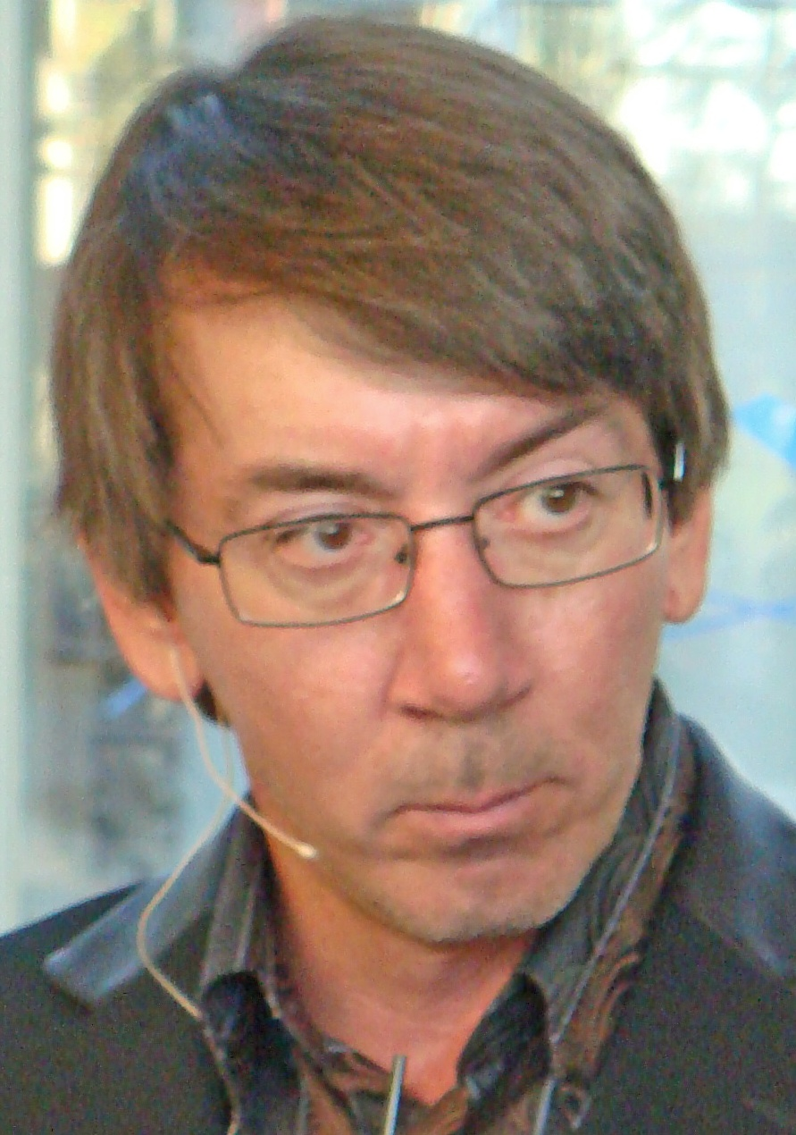 will wright linkedin