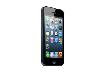 iPhone_5