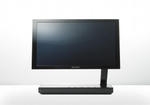 Sony_oled_tv_2