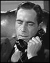 Bogart_on_phone