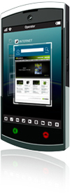 Nvidiaphone