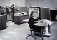 Mainframe_3