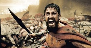 300_warner_bros