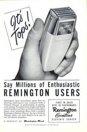 1950_remington_shaver