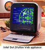 Intel_dotstation