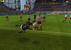 Powerfootball_2006_screenshot6
