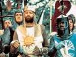 Monty_python_and_the_holy_grail_4