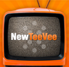 Newteevee