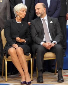 TURKEY-G20-ECONOMY