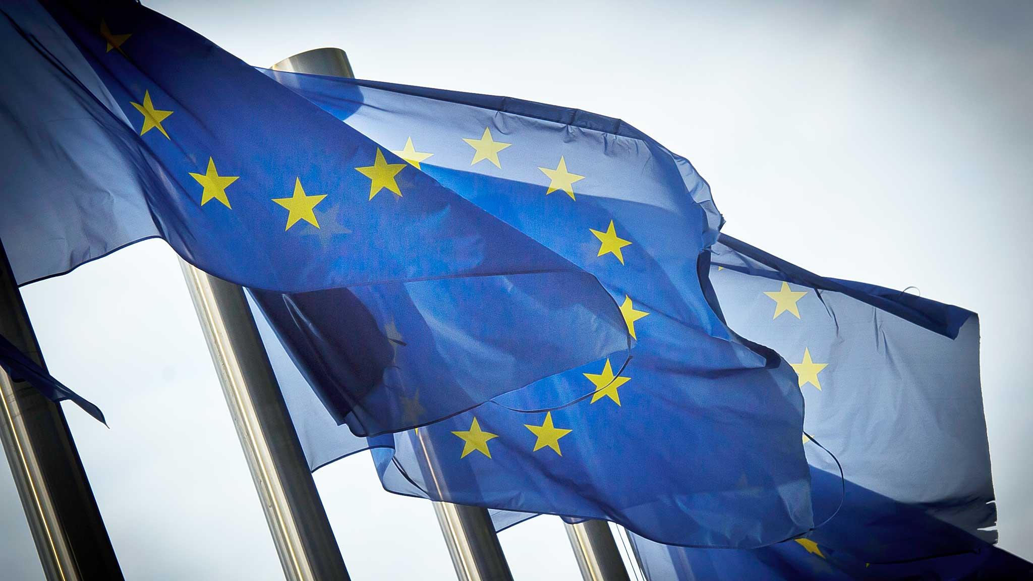 http://blogs.ft.com/the-world/files/2014/01/New-story-of-New-story-of-mas_EUParliamentBuilding_bl1.jpg
