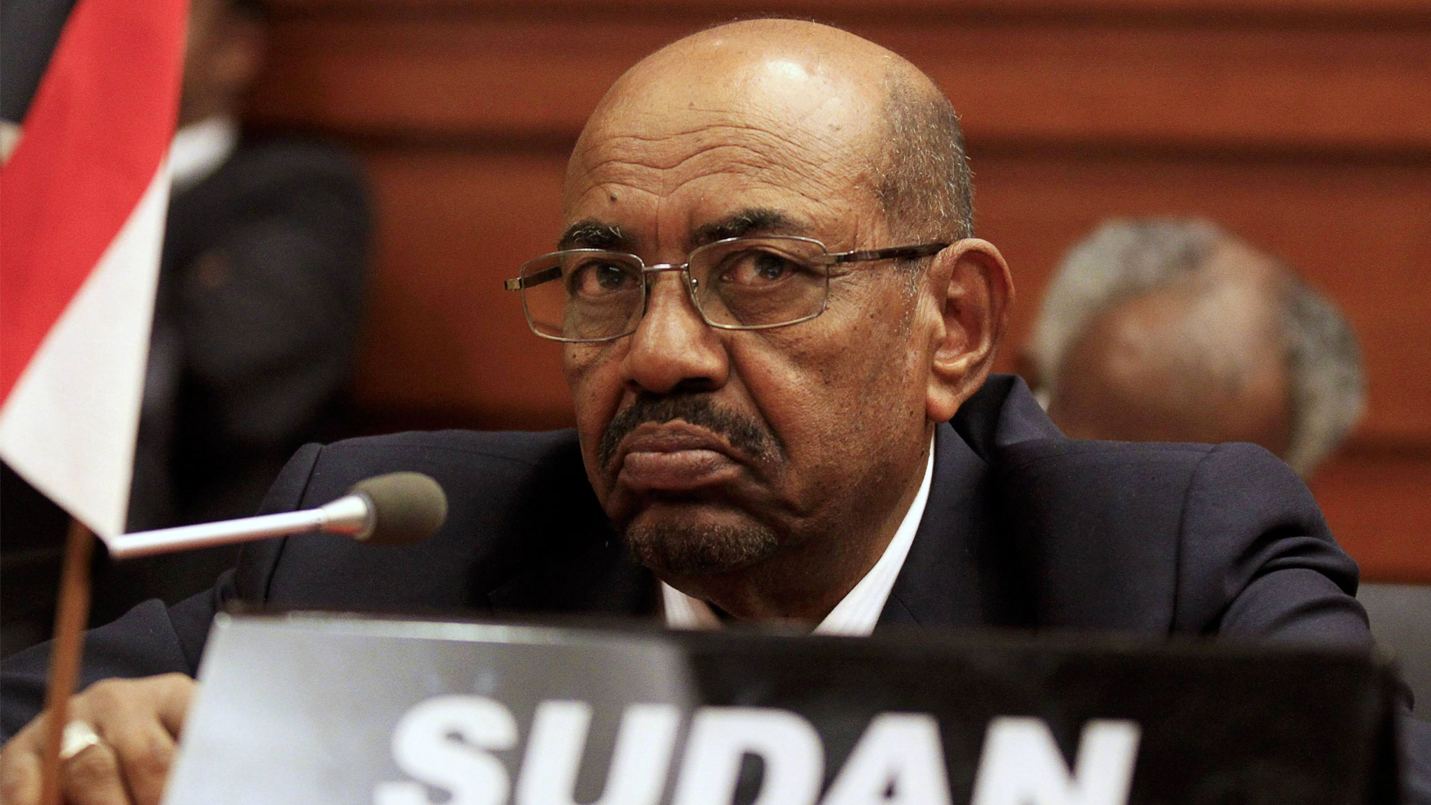 Bashir Net Worth