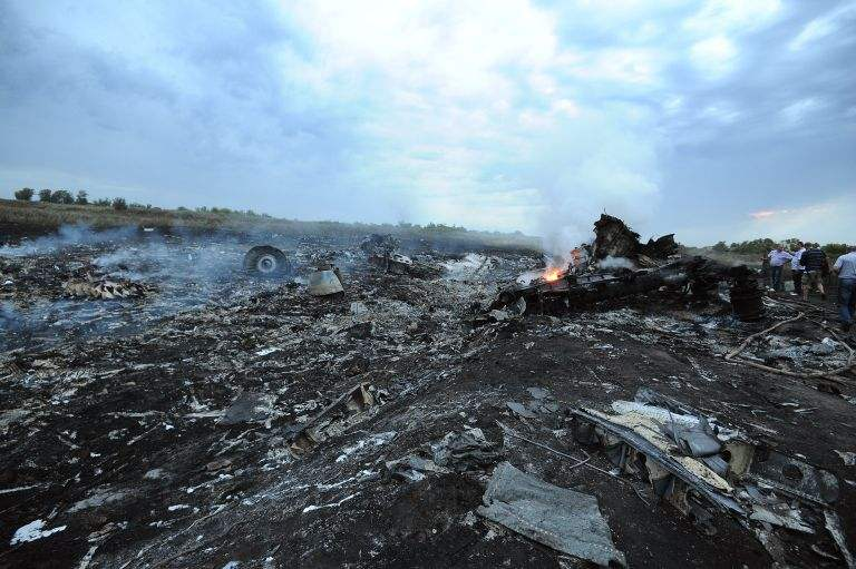 http://blogs.ft.com/the-world/files/2014/07/MH17-04.jpg